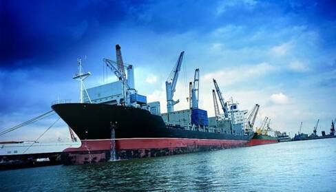 China To Casablanca Oran Algiers Skikda Tunis Tripoli Benghazi