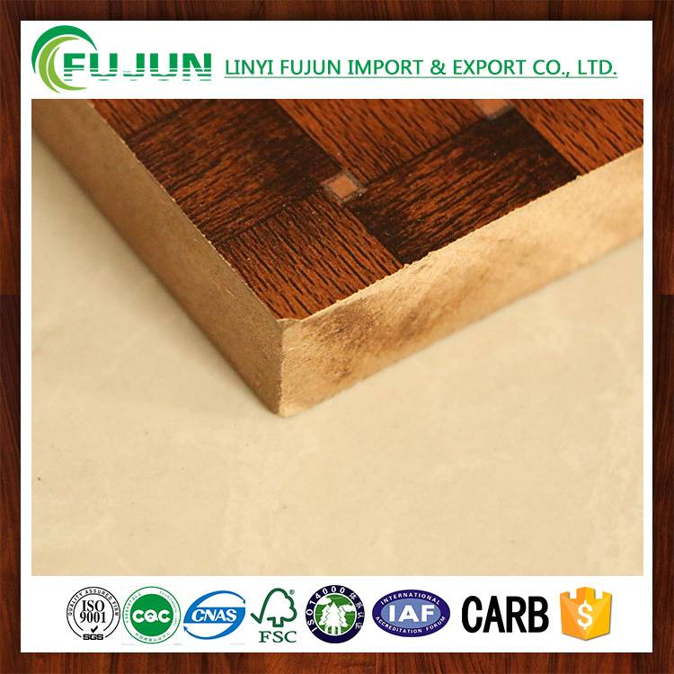 MDF board withe best price