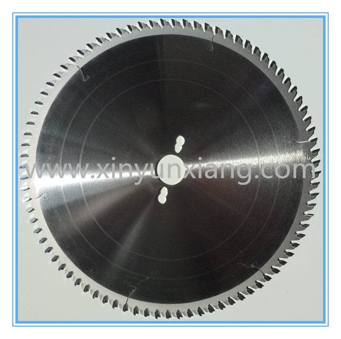 Diamond Circular Saw Blade for MDF,chipboard,Plywood