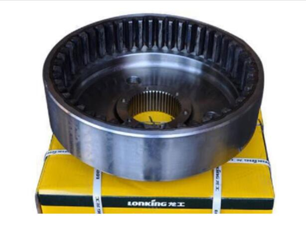 China Brand Construction Machinery LONKING Spare Parts - Inner Gear - LGQ856AL.01-002