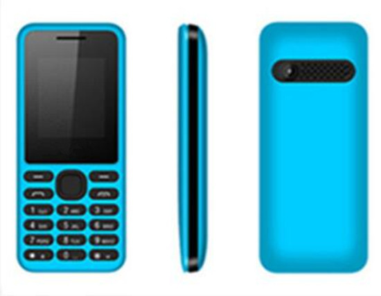 High quality but economic 1.8 inch mini bar type mobile phone