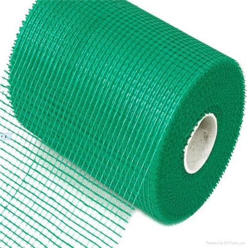 Fiberglass mesh alkali resistant for sale
