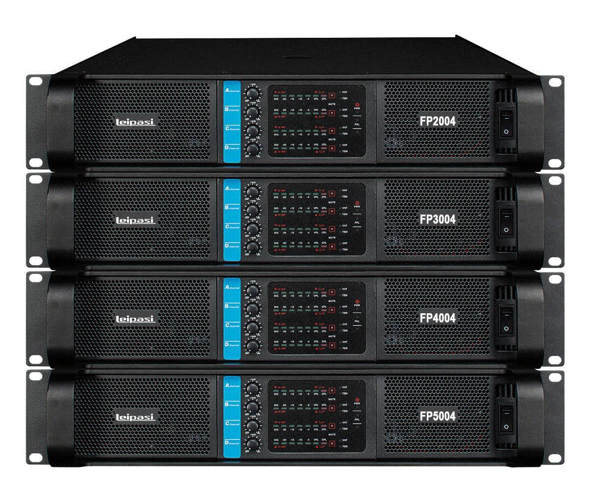 FP 5004