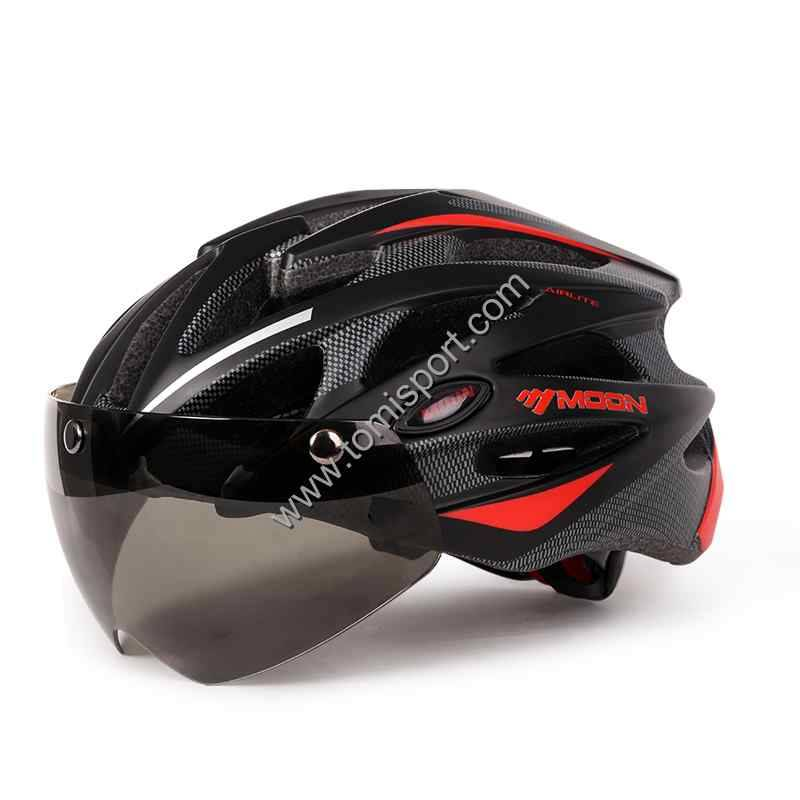 Ce Safety Cycling Sport Helmet