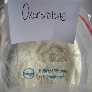 99% Quality Oxandrolone/Anavars Powder/High Quality Anavar/CAS53-39-4