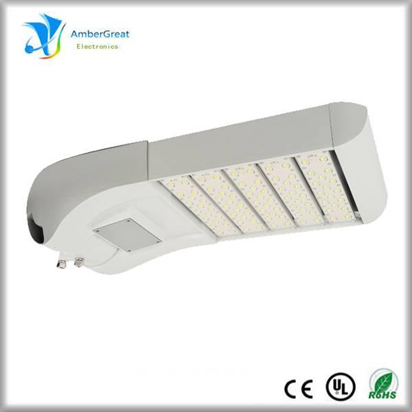 2013NEW 150W LED Streetlight