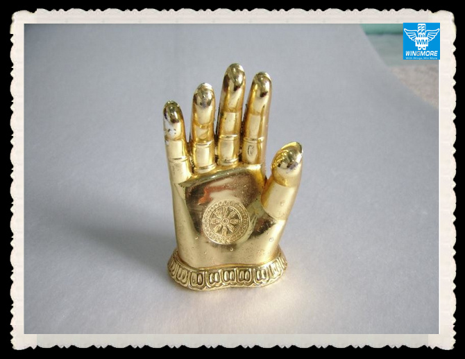 High quality Souvenir WM-007