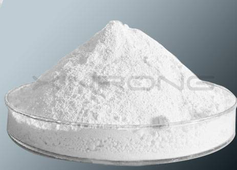Chinese factory price Zinc Oxide