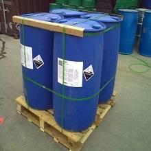 Tetramethylammonium chloride, TMAC