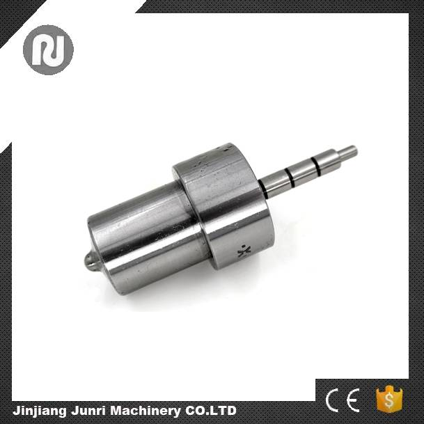 ZULZER A25/30 marine diesel H27240 SPARY NOZZLE 9*0.3*150parts nozzle COOLED INJECTOR