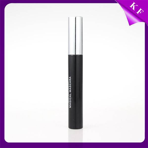 Shantou Kaifeng Plastic cosmetic packaging Unique Spin Lash Mascara Tube CM-2114