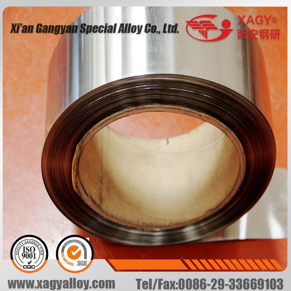 glass to metal seals alloy 42