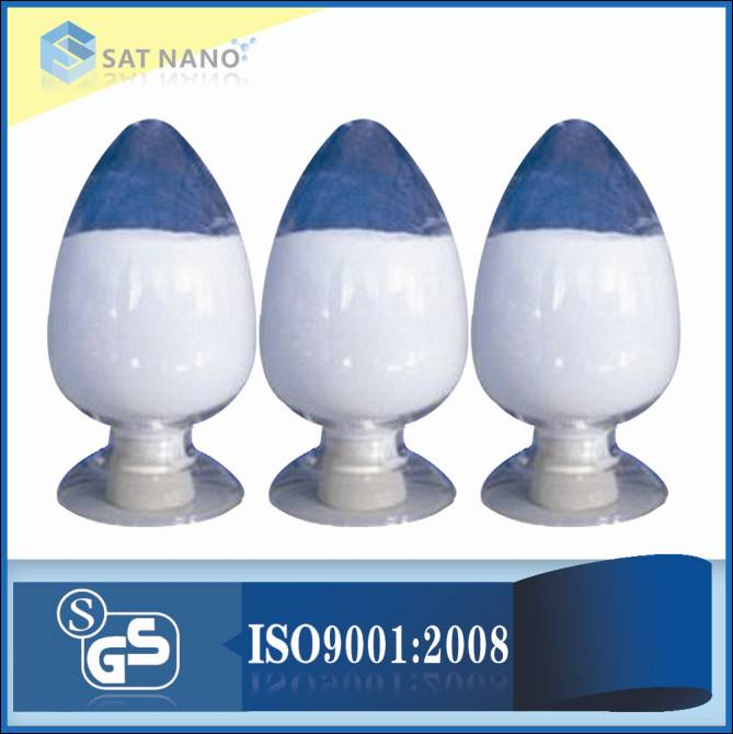 Factory price zinc oxide powder ZnO nanoparticles ZnO nanopowder