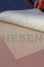 pvc foam mat non slip mat carpet mat floor mat carpet underlay
