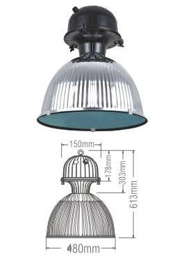 High bay lights fixtures NH104