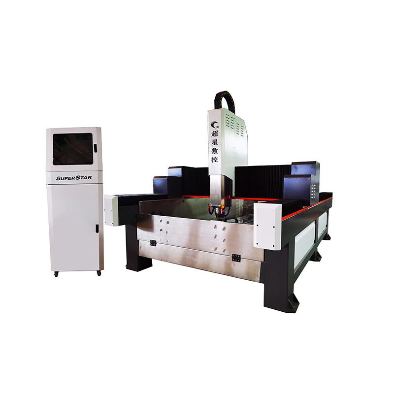 1325 Stone Carving Machinestone cutting machine china stone cnc machine suppliers