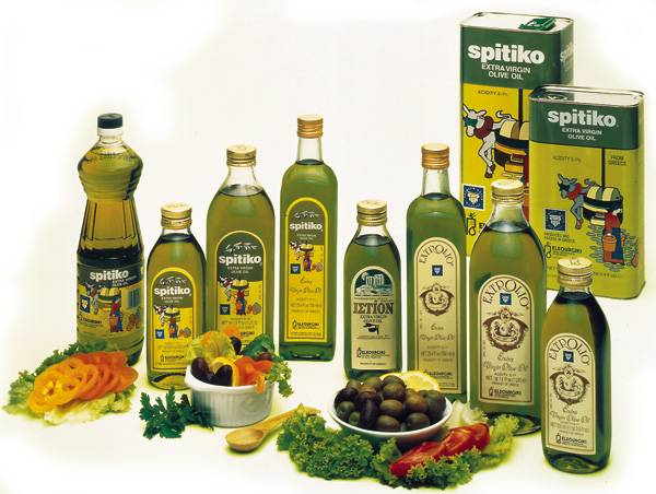 olive oil olives origin greece spain turkey