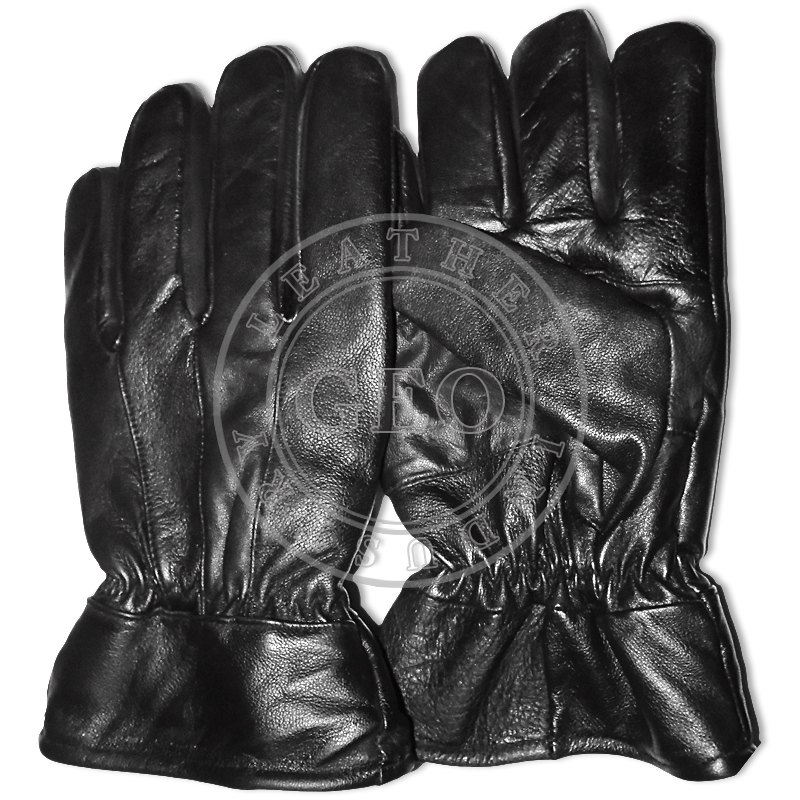 Cheap Price Leather Gloves