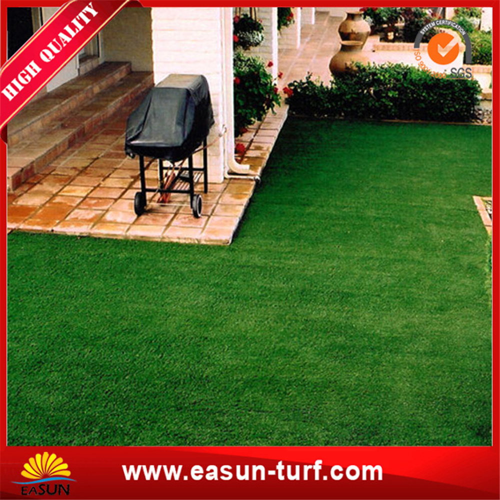 Synthetic Garden Turf Synthetic Lawn Landscape-ML