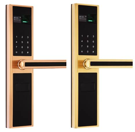 2016 keypad door lock,password lock,password door digital lock