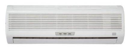 wall split air conditioner-A1