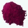 Perylene Pigments violet 29