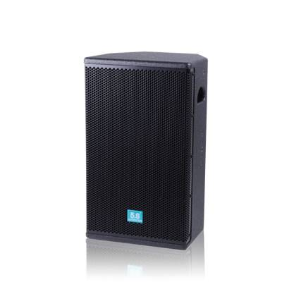 BL-13 Two-way FullRange LoudSpeaker Systems
