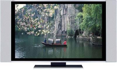 LCD TV 42''