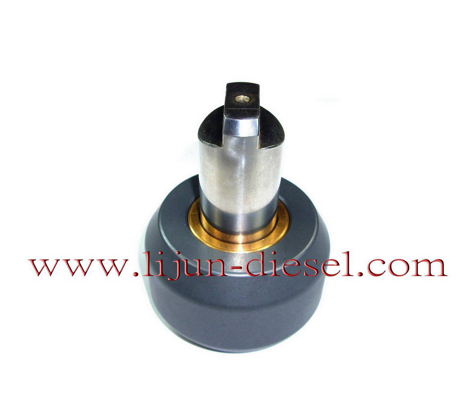 roller--ship spare parts factory