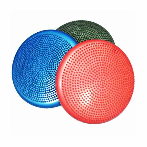balance cusion blance disc