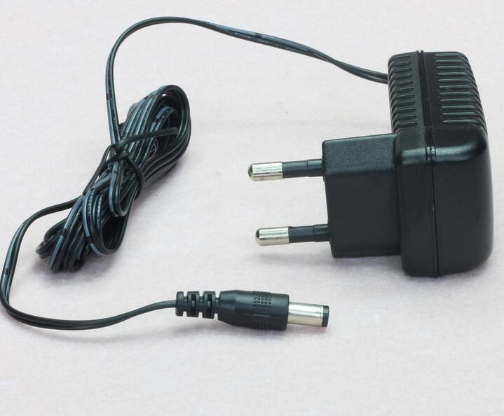 High quality 24V 12W Switching Adapter with good service