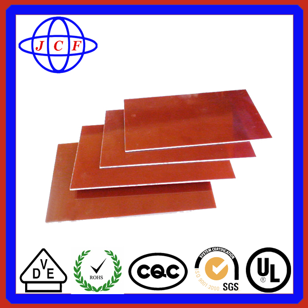 fr4 copper clad laminate