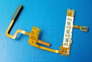 6-layer flexible PCB