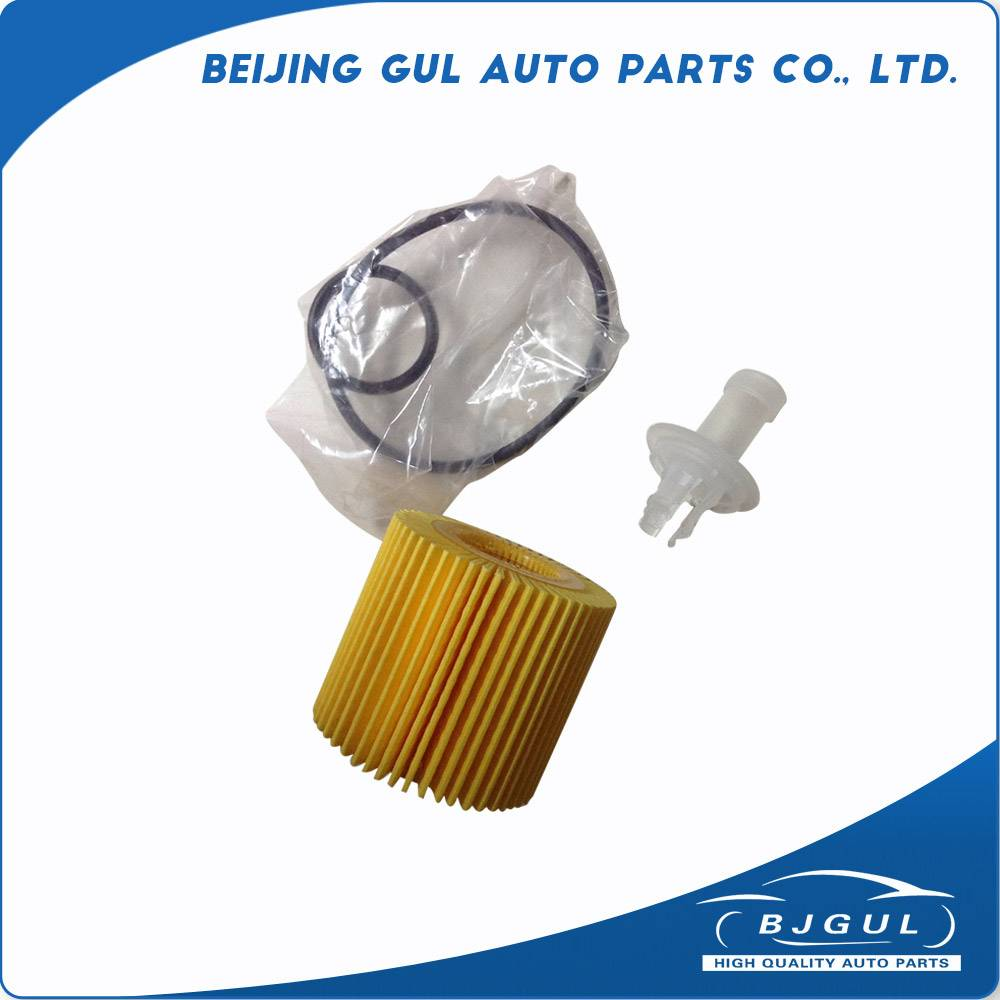 oil filter 04152-YZZA1 for TOYOTA for ALPHARD for BLADE,ESTIMA for HYBRID for LEXUS RX for CAMRY,YAR