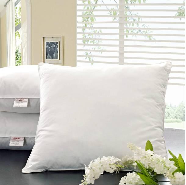 High quality bolster/cushion