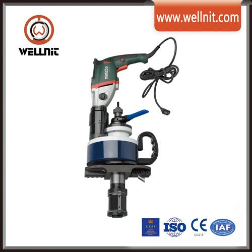 High QualityTube Beveling Machine