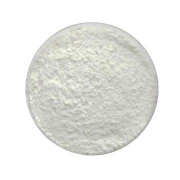 Provide Competitive Price Cartap Hydrochloride CAS 15263-52-2