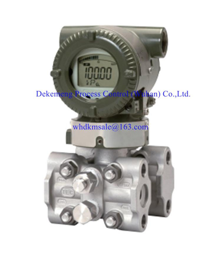 EJA310E Absolute Pressure Transmitter