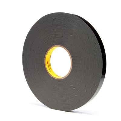 3M VHB Tape 4929