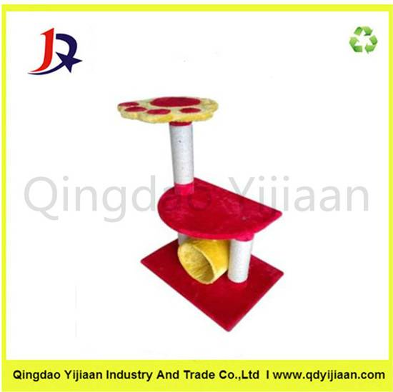 China pet toy manufacturer supplier