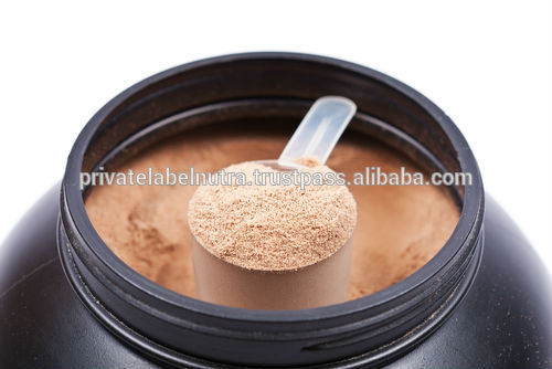 Wholesale Whey Protein