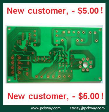 multilayer printed circuit boards  cheap pcb prototype