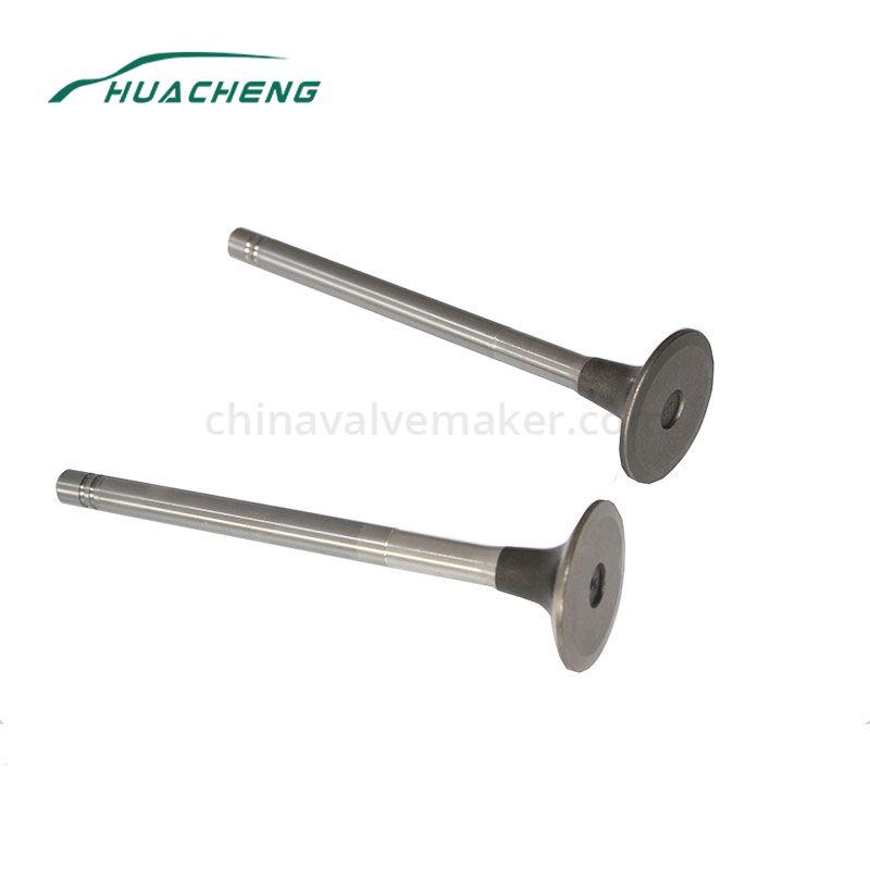 Machinery parts intake valve for Cummins NT855