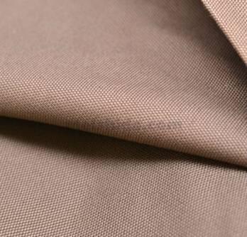 100% Cotton Dyed Canvas Fabric 6oz 8oz 10oz 12oz