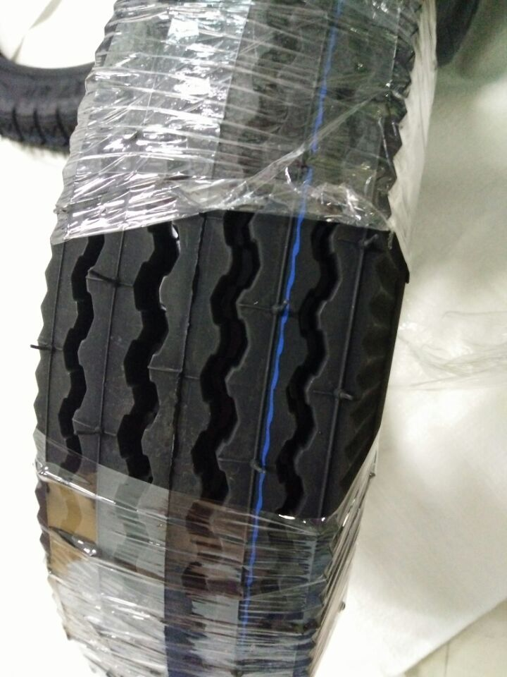 good quality motorcycle tire 4.00-8 with many patterns