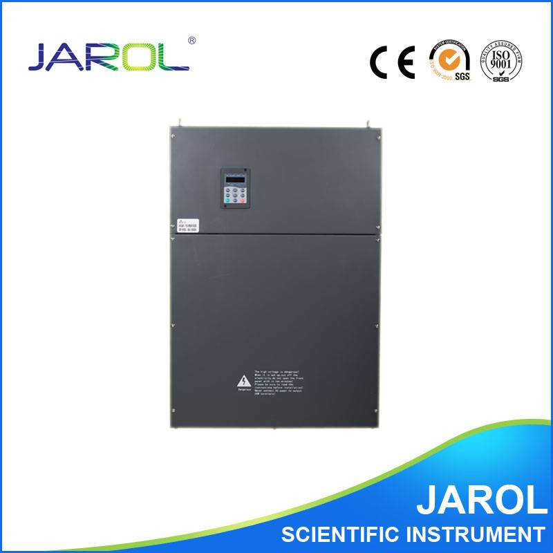 Quality with good price 55kw ac 380v inverter