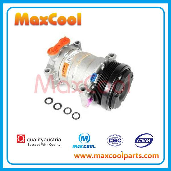 AC compressor 7H15 compressor FOR Isuzu Hombre/Dodge Dakota 5.9L 8.0L/GMC C2500/Jimmy/Chevrolet C250