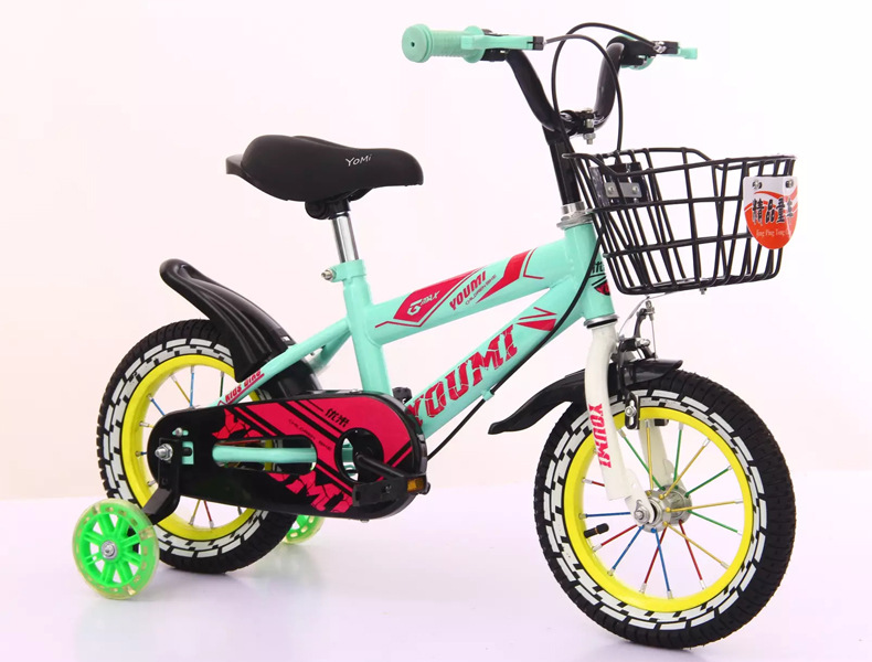 New fashional 16 inches bicycle for Kids/high quality 16 inch bike for Children