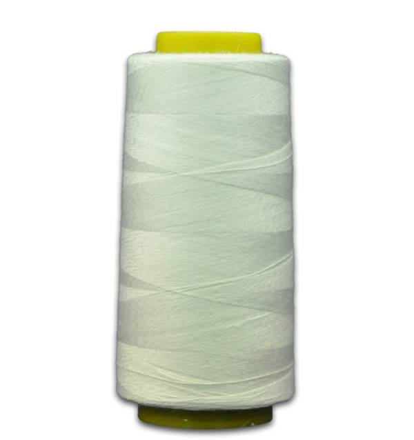 water soluble thread