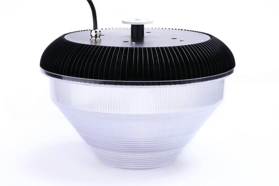 60W LED Canopy Light